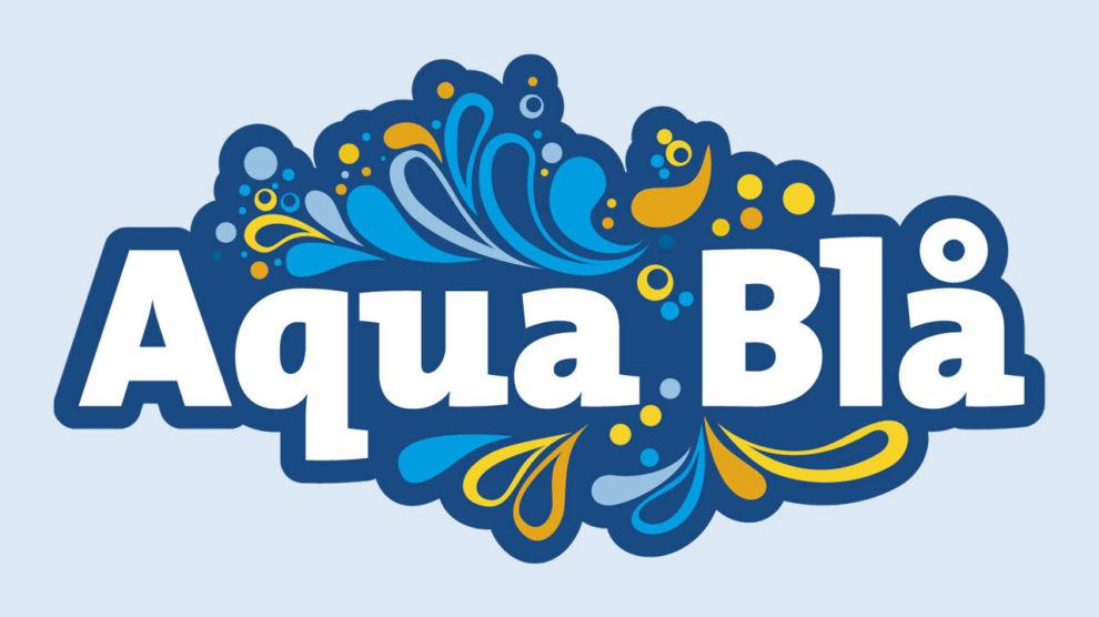 Aqua Blå Festival